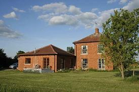 Linhay Farm