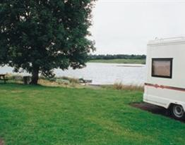 Lough Ramor Caravan And Camping Park
